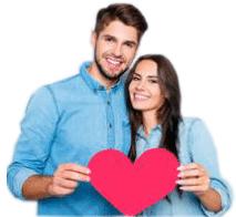 Über uns Love Repair