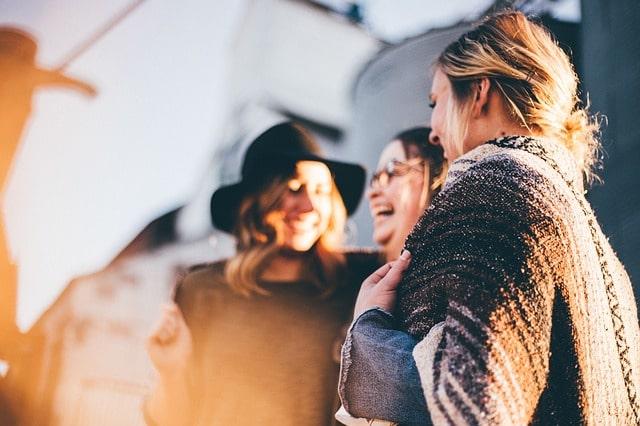 Photo of 10 Dinge, die glückliche Menschen nicht tun