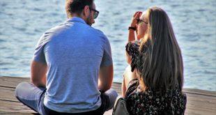 12 Dinge die du niemals zu deinem Partner sagen solltest