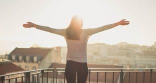 5 Tipps, mit denen du noch heute deinen Trennungsschmerz verarbeiten wirst!