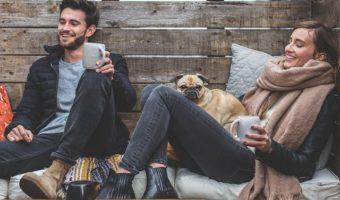 mountsobaqut: gründe warum männer sich zurückziehen