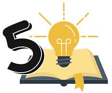 5 Tipps und Tricks
