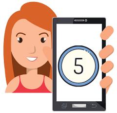 5 Zeichen dafür, dass deine Zweifel unbegründet sind