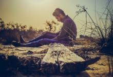 Photo of 5 sichere Anzeichen, dass dein Ex noch Gefühle für dich hat
