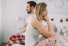 Photo of Beziehung auffrischen – So macht ihr eure Beziehung wieder aufregend