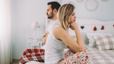 Bild von Beziehung auffrischen – So macht ihr eure Beziehung wieder aufregend