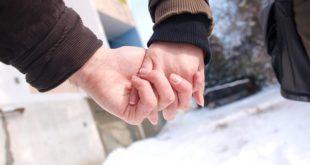 Bin ich bereit für eine Beziehung?