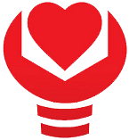 Das Love Repair Logo