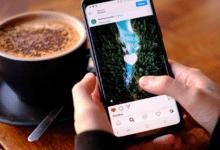 Bild von Dein(e) Ex schaut deine Instagram-Story an – was bedeutet das?