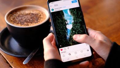 Dein(e) Ex schaut deine Instagram-Story an - was bedeutet das?