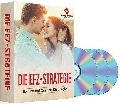 EPZ System