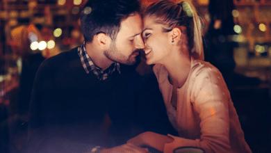 Ein Treffen mit dem oder der Ex – so gelingt es garantiert!