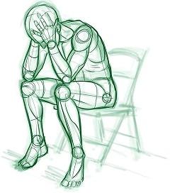 Einsamkeit überwinden