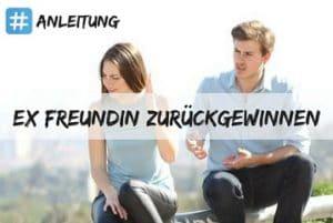 Ex Freundin zurückgewinnen (6)