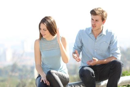 Ex Freundin zurückgewinnen - mit diesen 9 unschlagbaren Tipps
