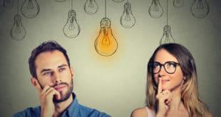 Ex Partner zurückgewinnen psychologische Tricks