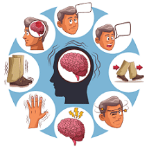 Ex ignorieren – Die Psychologie dahinter