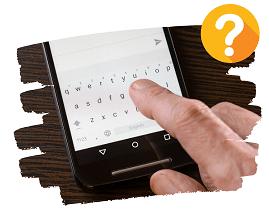 Ex mit SMS zurückgewinnen