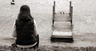 Ex vergessen: Mit diesen Tipps gelingt es dir ganz leicht