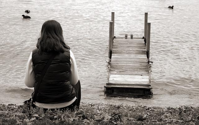 Photo of Ex vergessen: Mit diesen Tipps gelingt es dir ganz leicht