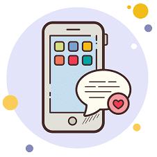 Ex zurück SMS Beispiele