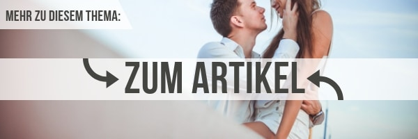 Ex-Freundin online dating
