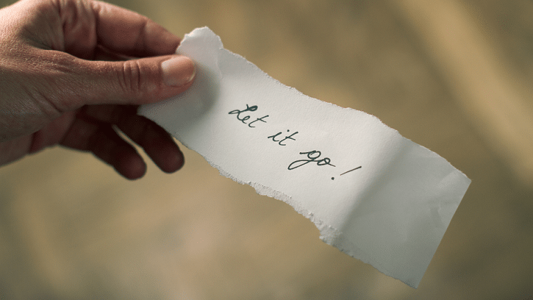 Ex zurückgewinnen - Wann du aufgeben solltest