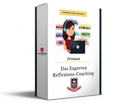 Experten Reflexions-Coaching