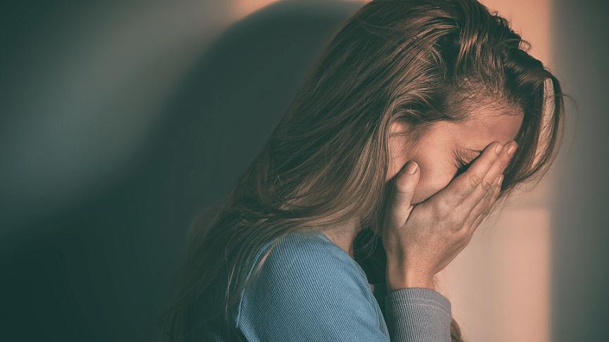 Können depressive Menschen lieben