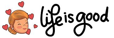 Lebe dein leben weiter