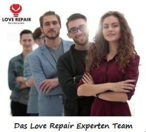 Love Reapir Team