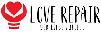 Love repair - Ratgeber Portal für Liebe und Beziehung