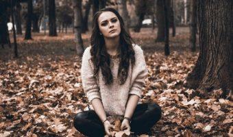 Wie Mache Ich Mich Interessant Und Begehrenswert 4 Tipps