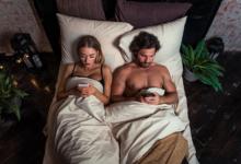 Photo of Sex mit dem Ex oder Sex mit der Ex