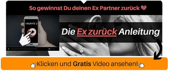ex partner zurück strategien