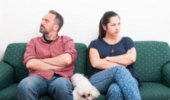 Wie kannst du deine Beziehung retten