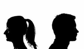 Bist du Unglücklich verliebt? Das kannst du dagegen tun