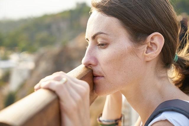Photo of Verlassen werden verarbeiten – so tut die Trennung am wenigsten weh