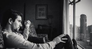 Warum gehen Männer fremd – das sind die Hauptgründe
