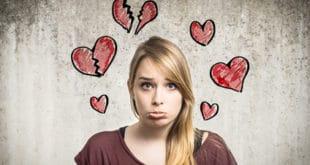 Was hilft gegen Liebeskummer