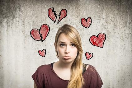 Photo of Was hilft gegen Liebeskummer?