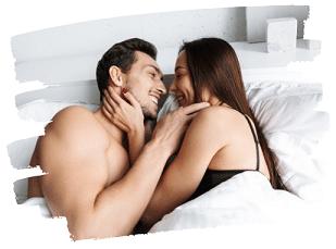 Was ist Sex?