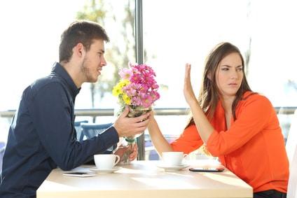 Photo of Wie gewinne ich meine Ex zurück?