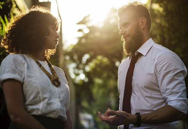 Ex Eifersüchtig Machen 6 Strategien Die Garantiert