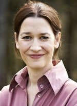 Dr. Judith Gastner